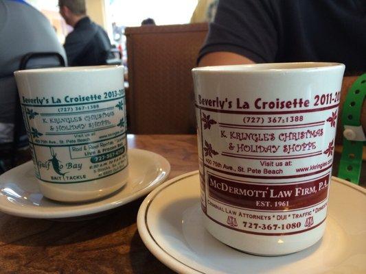 Coffee Cups with Ads.jpg