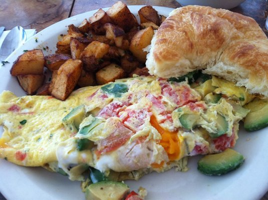 Florida Omelette with potatoes.jpg