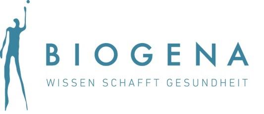 Biogena lgog.jpg