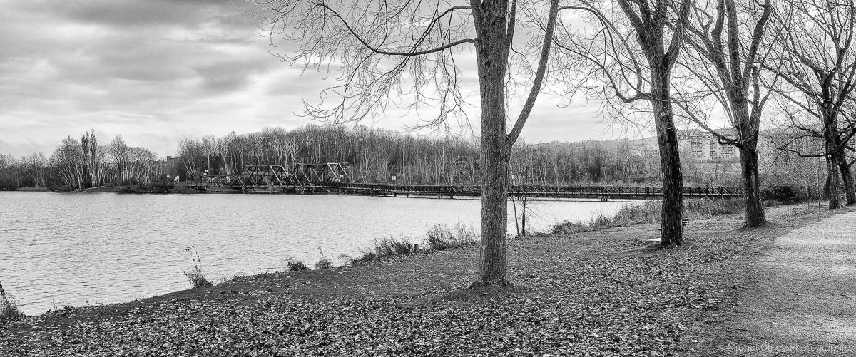 Parc Jacques-Cartier OLNEY Photographe Sherbrooke
