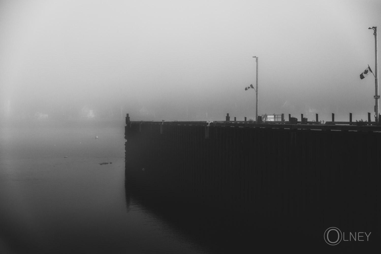 wharf of annapolis royal nova scotia