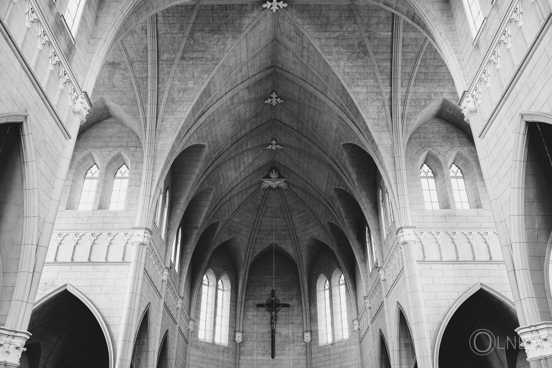 church in st-bernard nova scotia