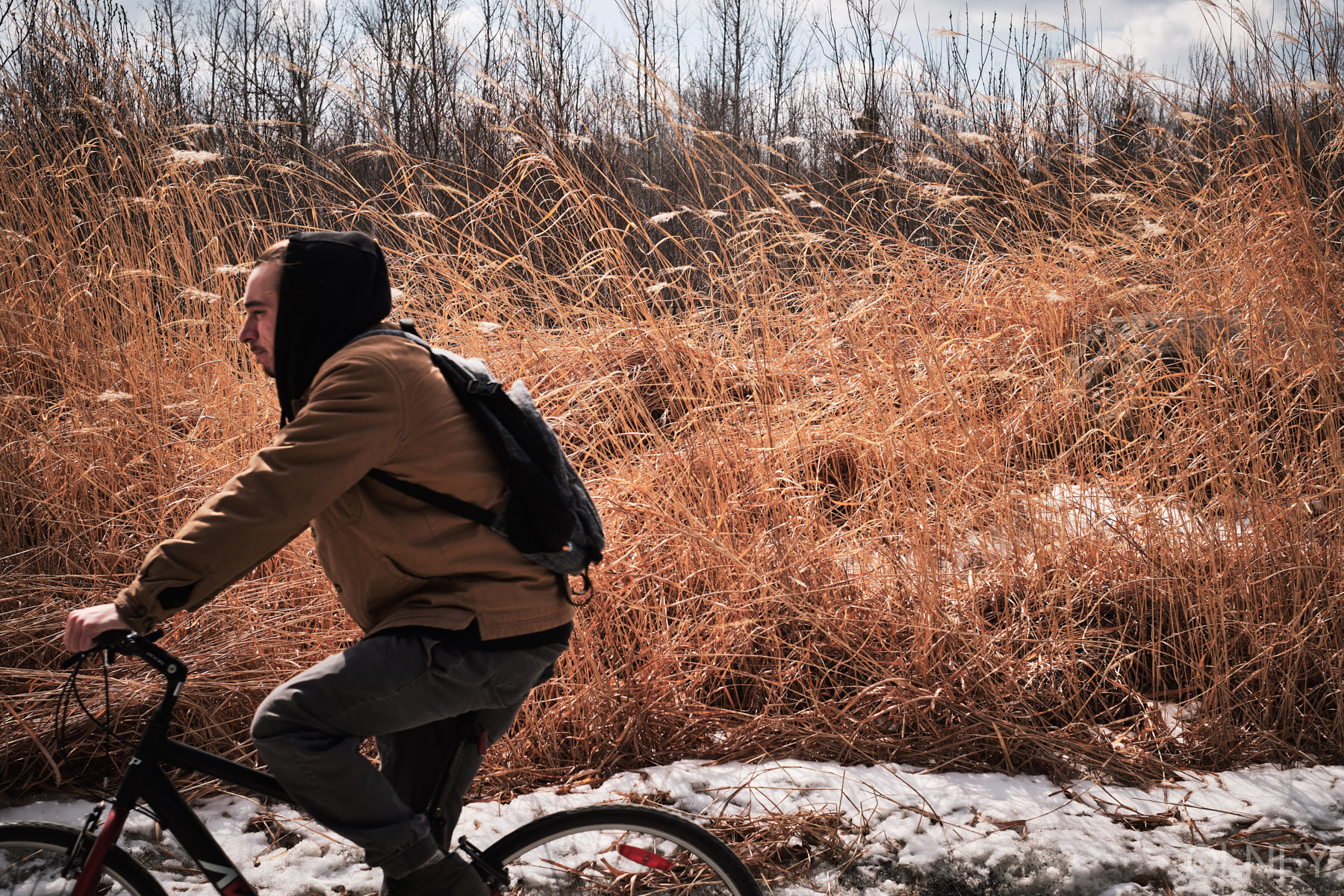 OLNEY-hiver-accroche.jpg