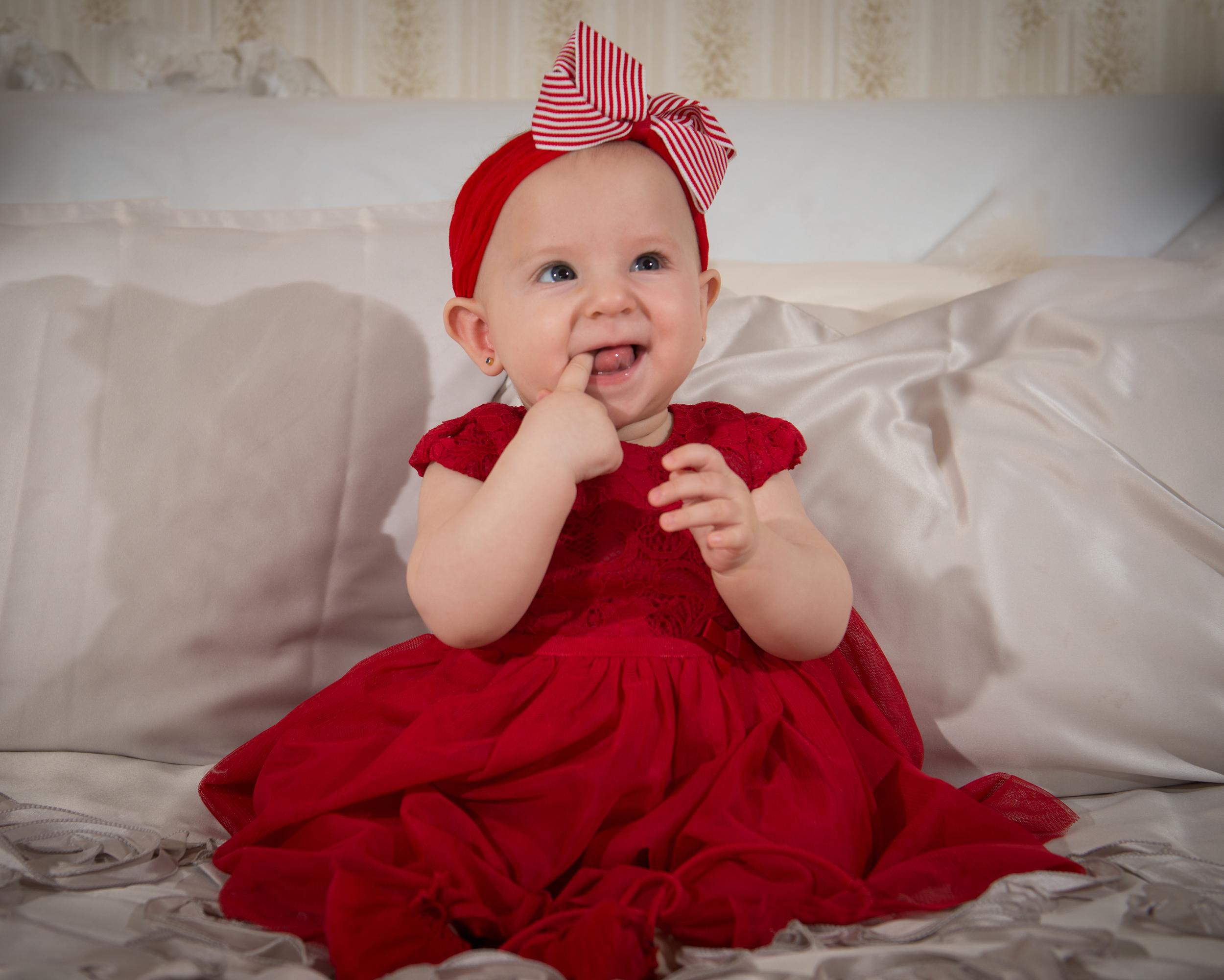 Baby-0124.jpg