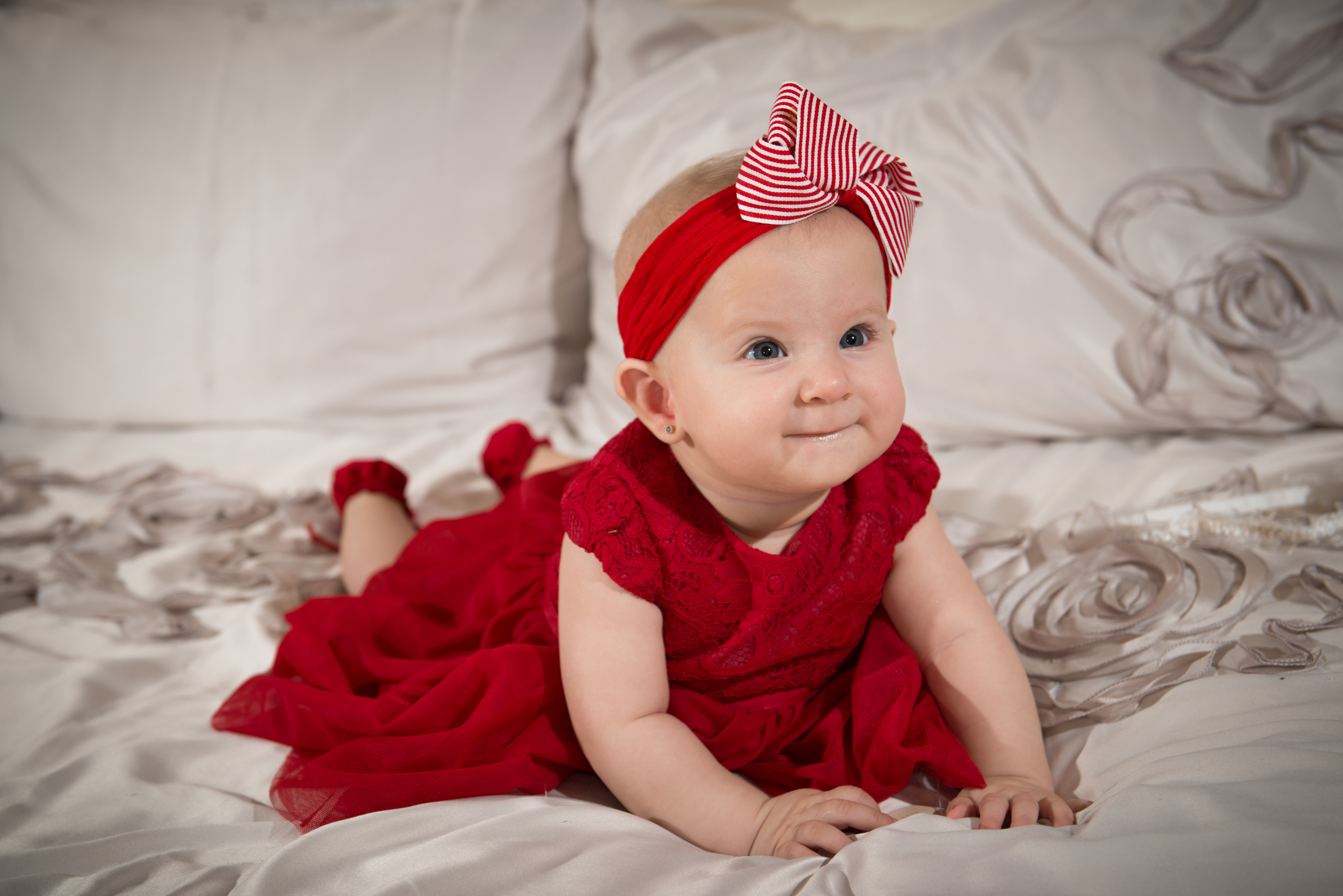 Baby-0132.jpg