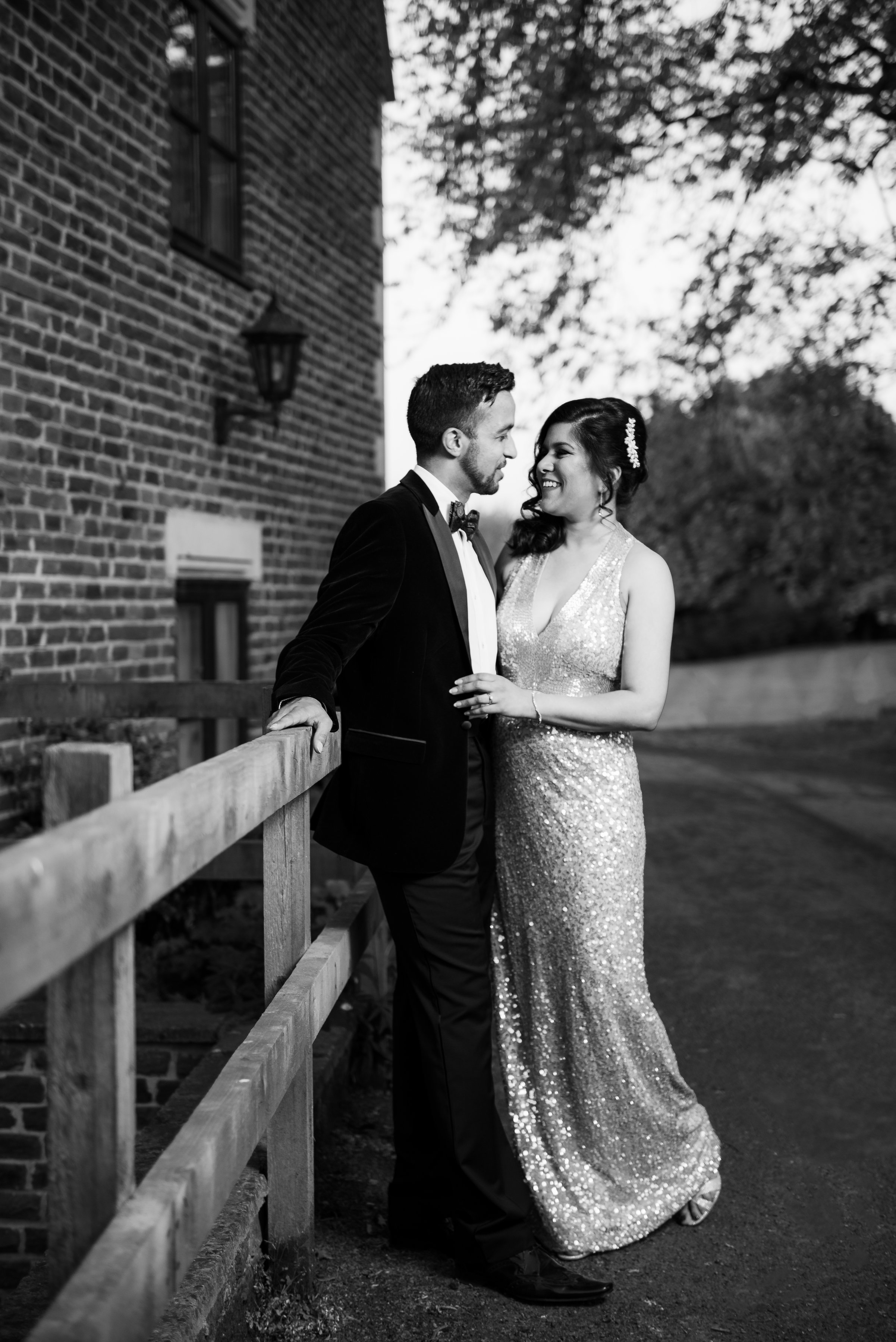 P&M_Wedding_1500.jpg