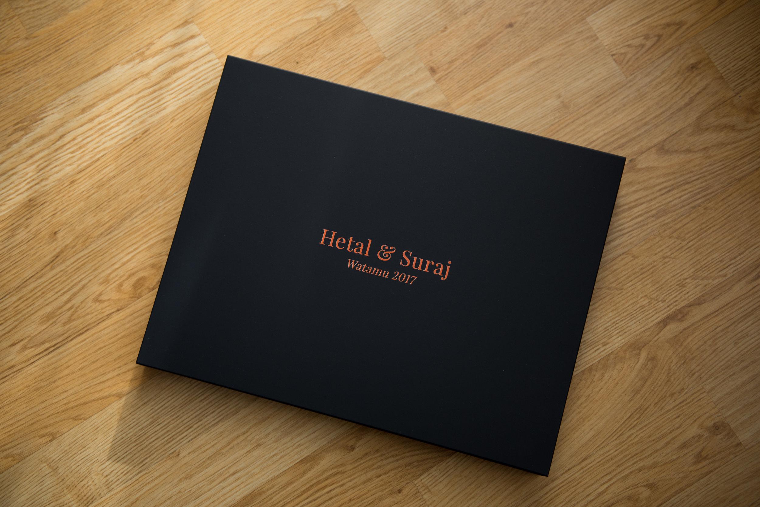 H&S_book_0001.jpg