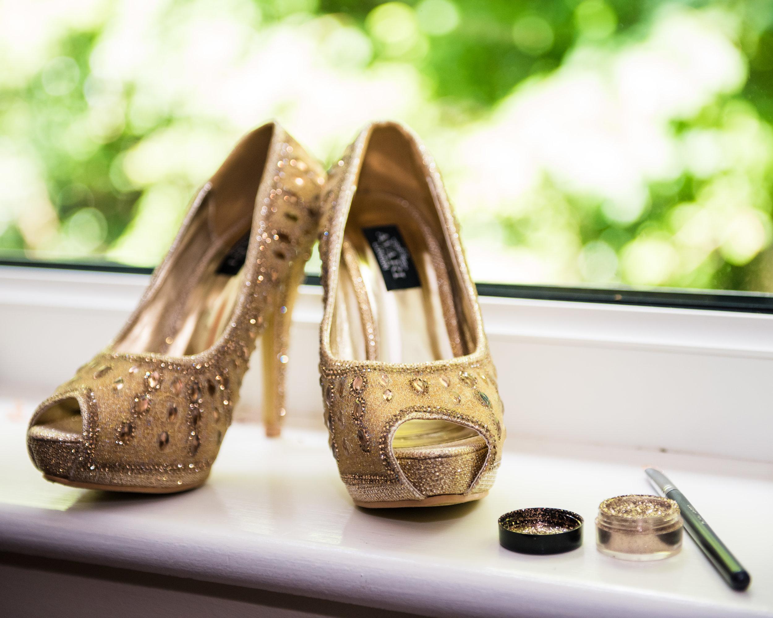 M&K_Wedding_0001.jpg
