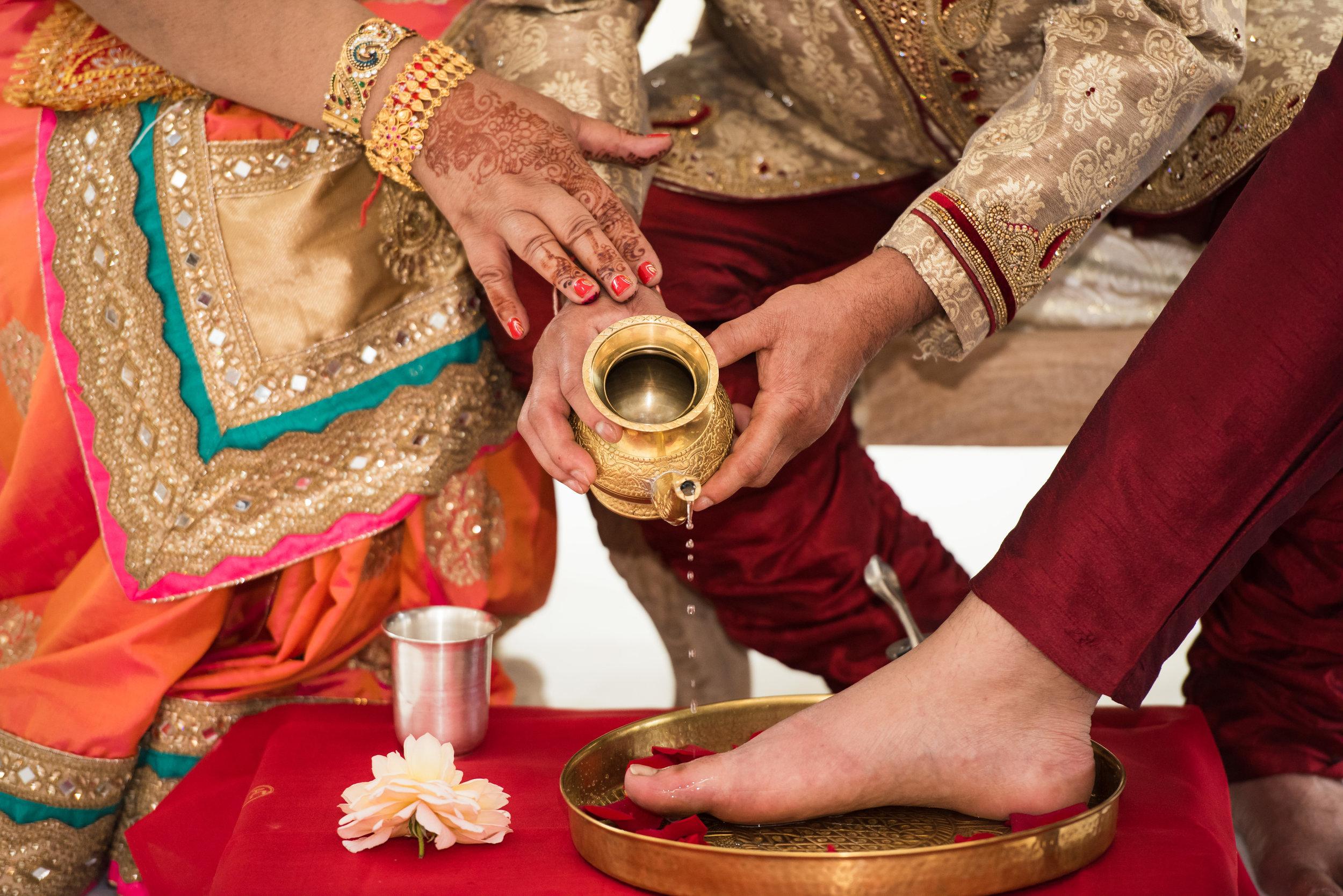 M&K_Wedding_0379.jpg