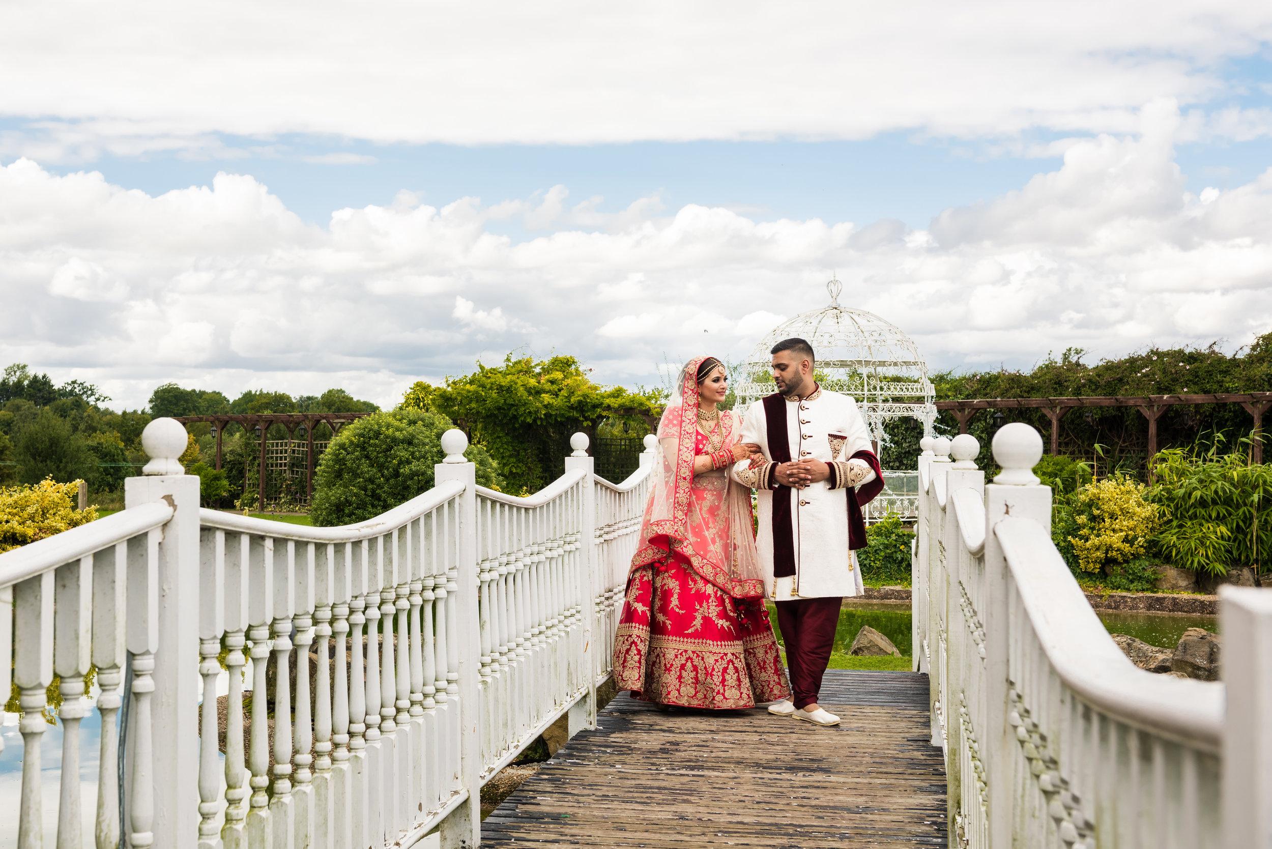 M&K_Wedding_1158.jpg
