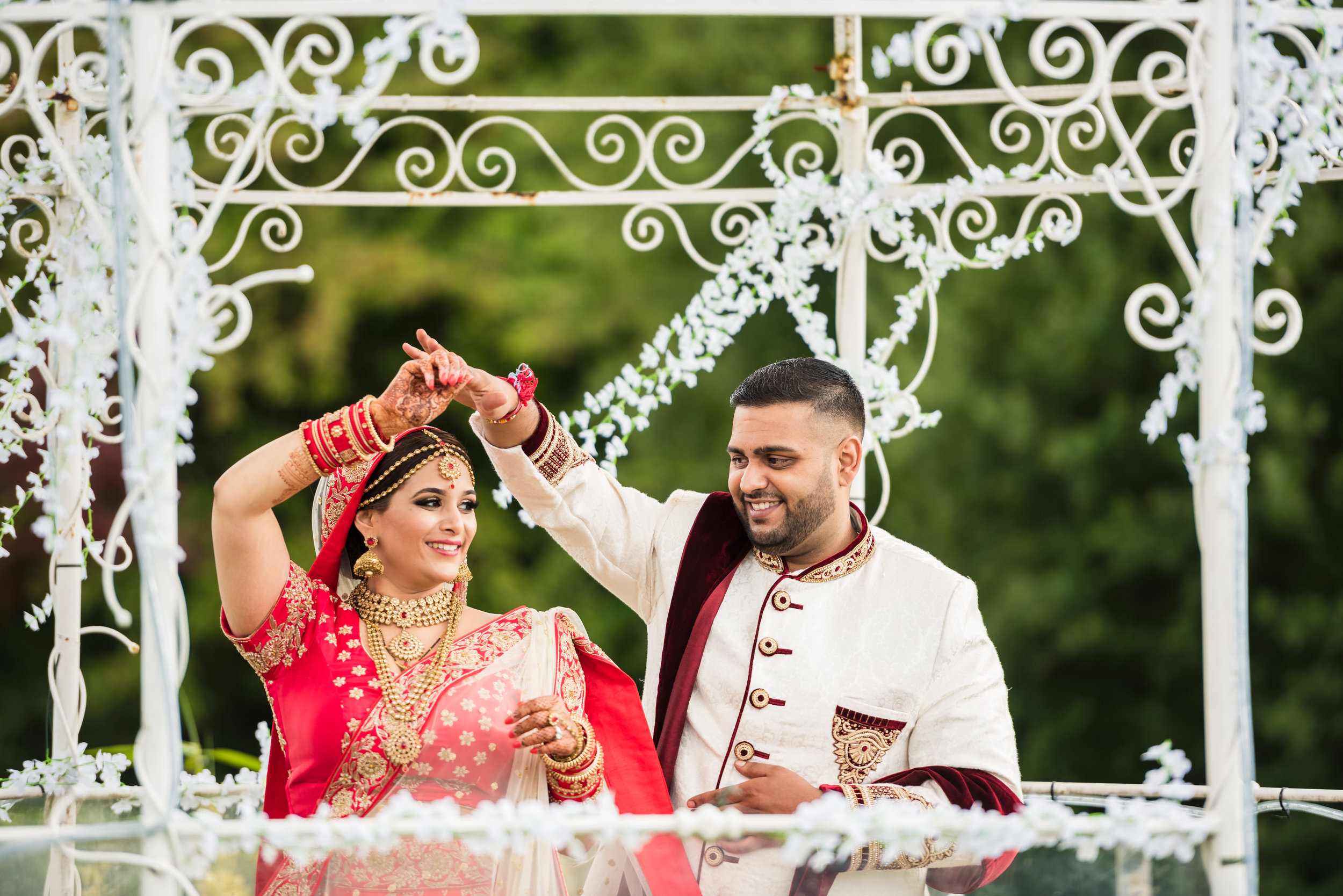 M&K_Wedding_1170.jpg