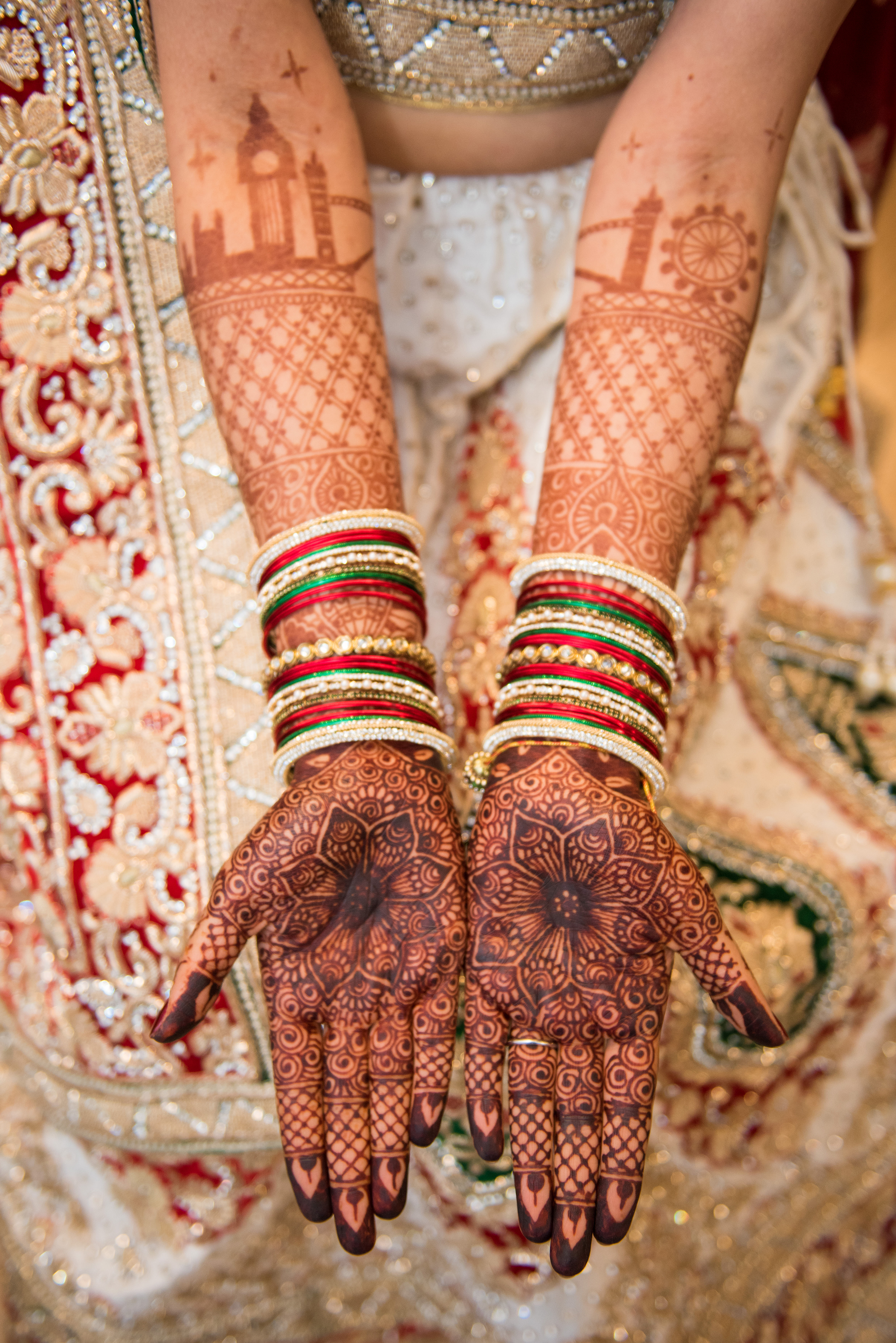 S&B_Wedding_0418.jpg