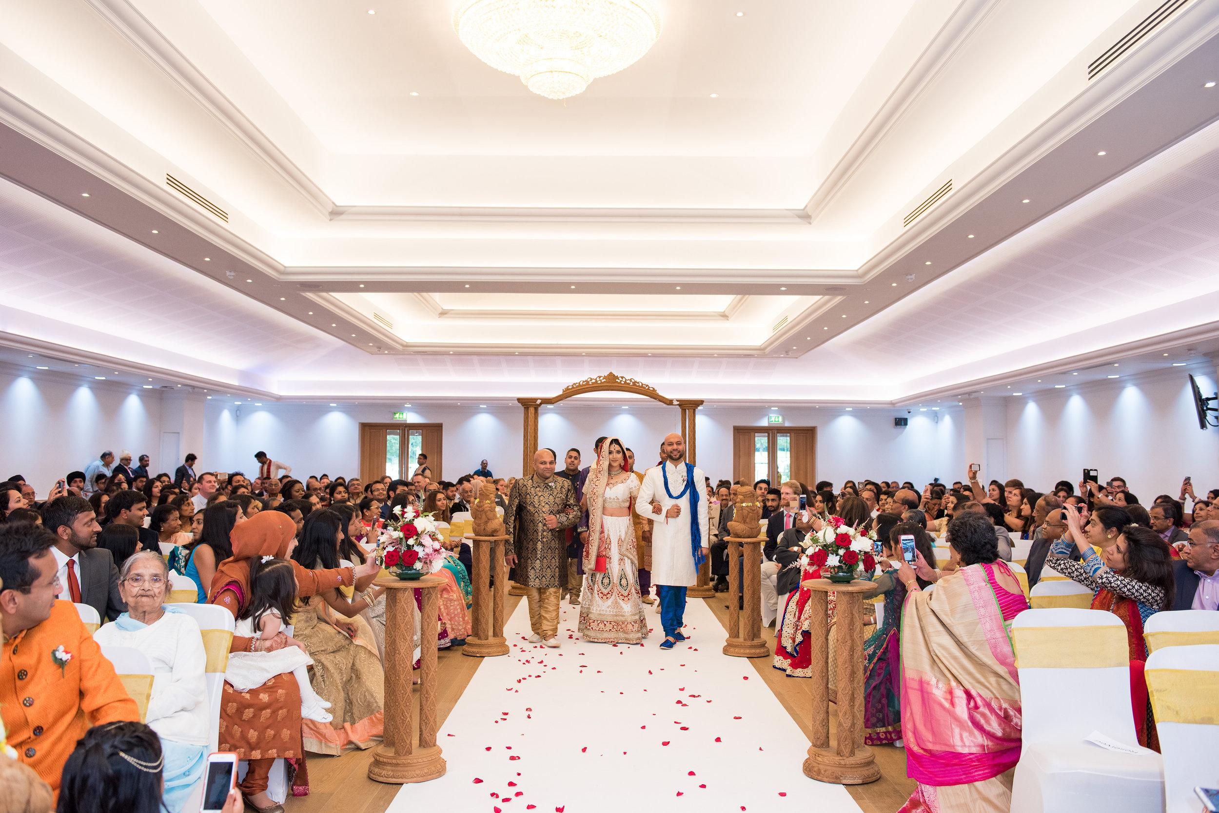 S&B_Wedding_0721.jpg