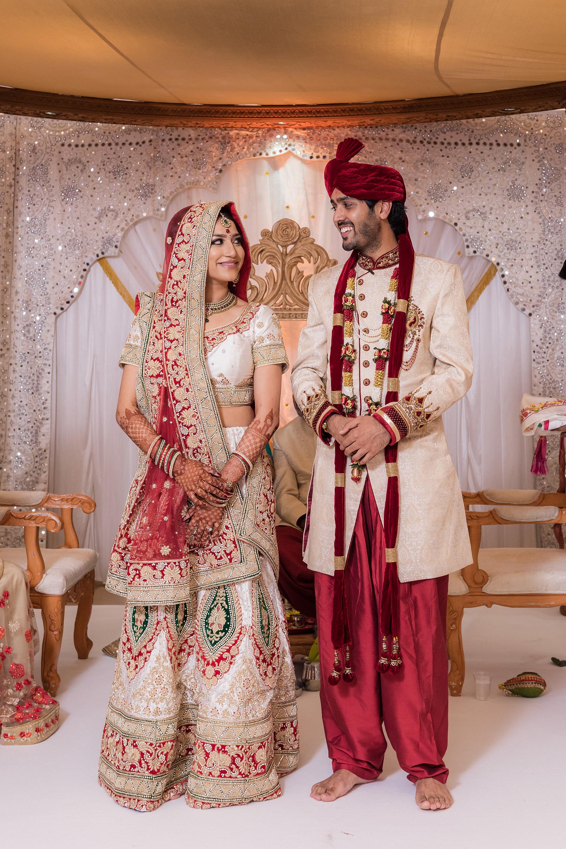 S&B_Wedding_0752.jpg