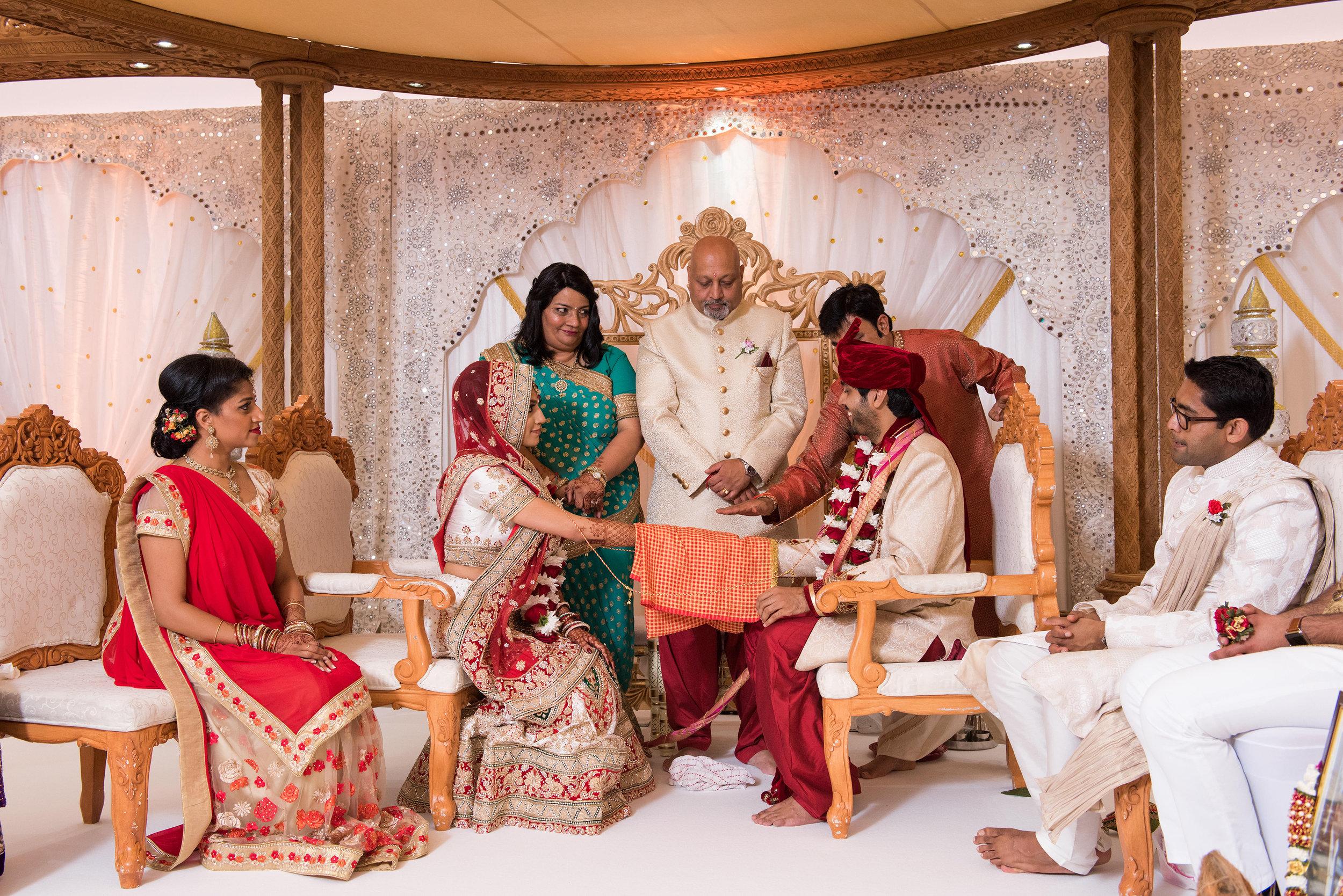 S&B_Wedding_0845.jpg