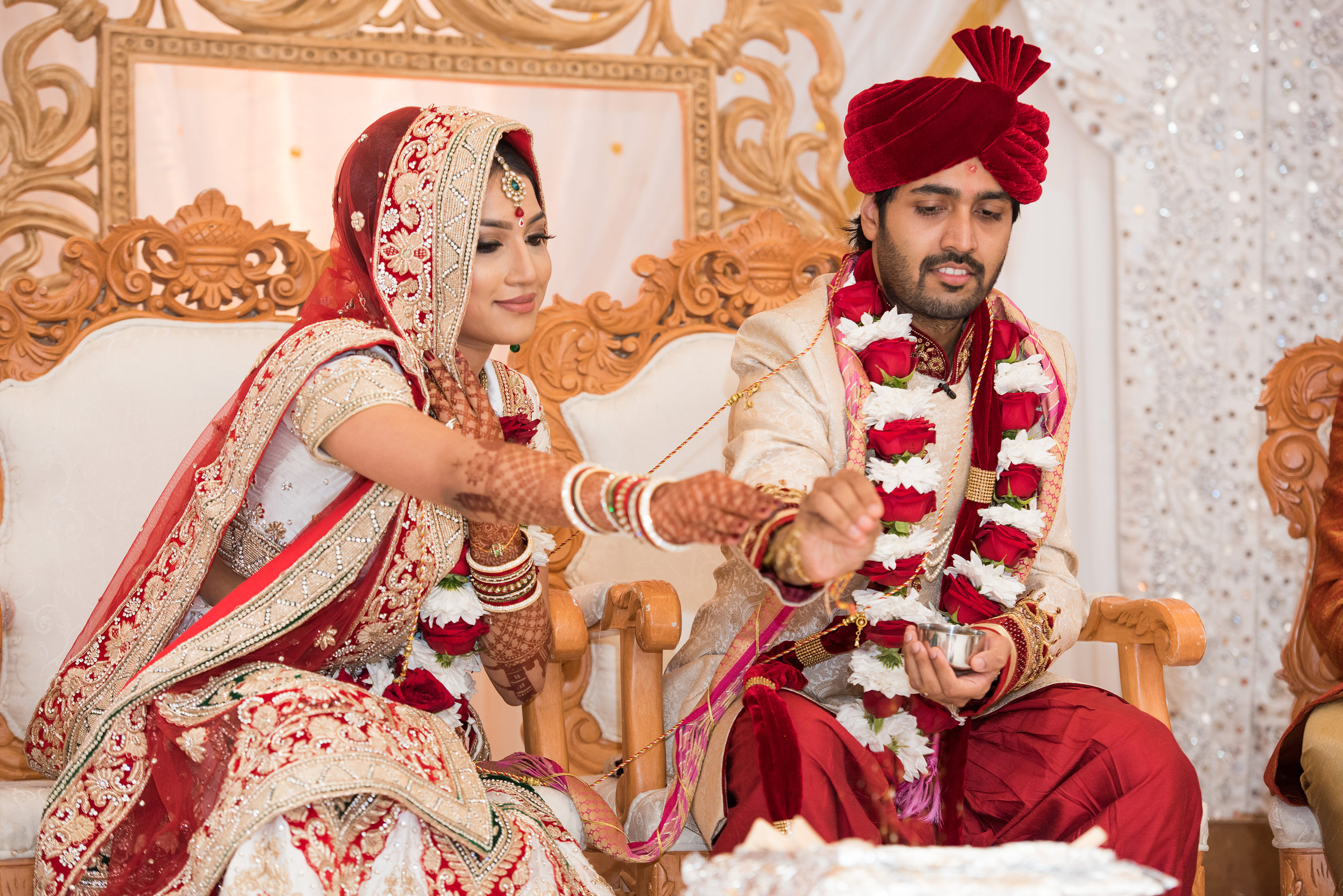 S&B_Wedding_0960.jpg