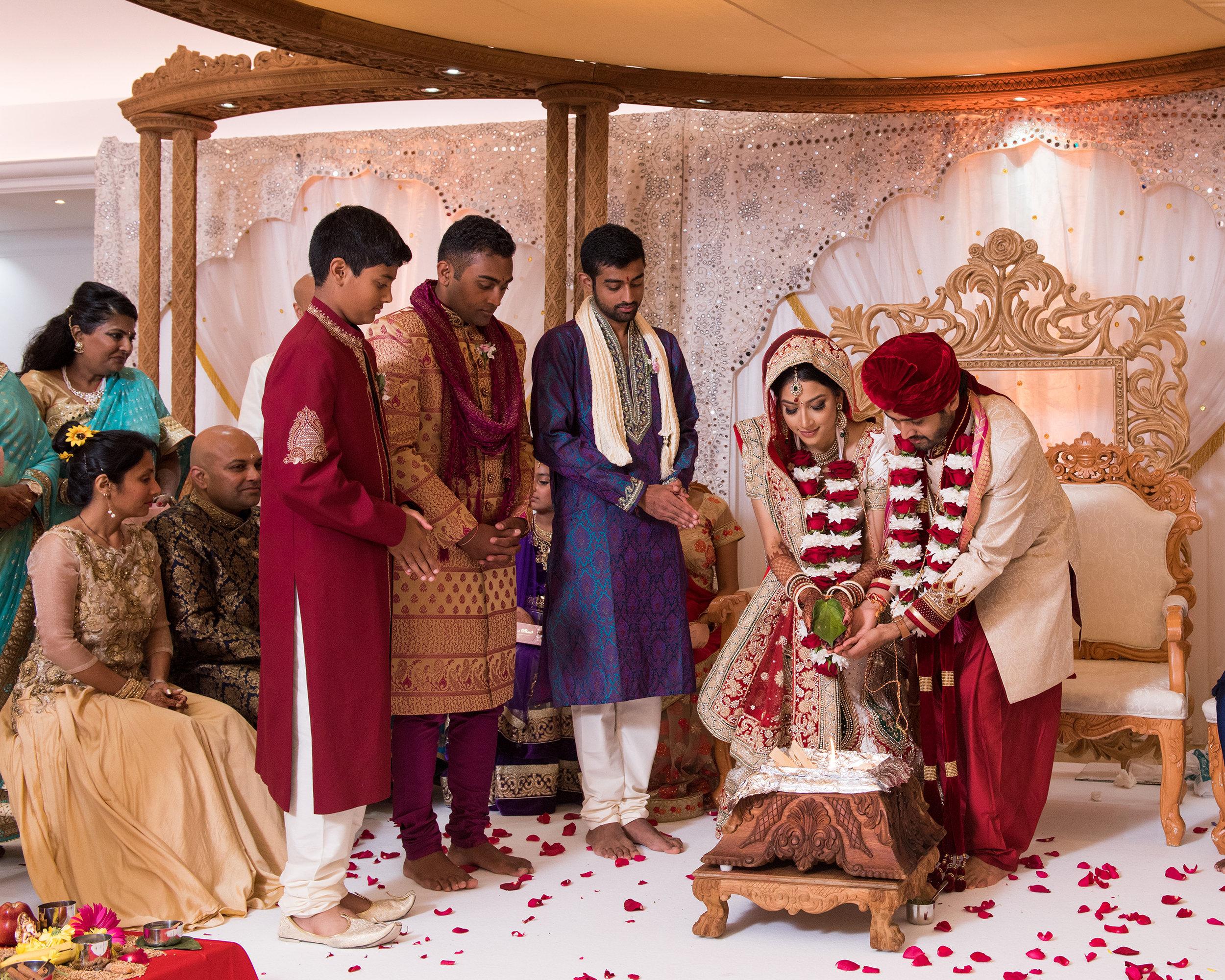 S&B_Wedding_1017.jpg