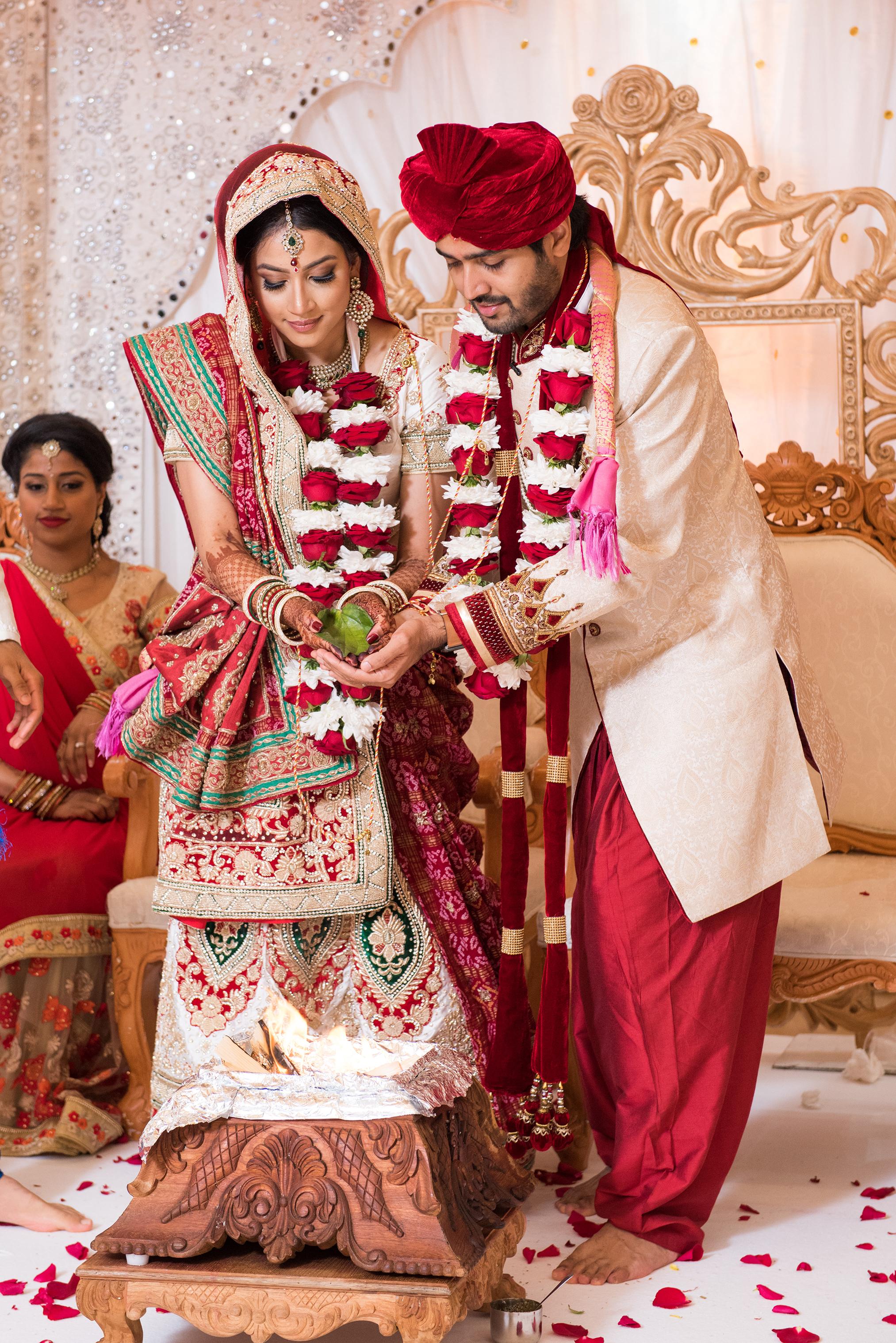 S&B_Wedding_1055.jpg