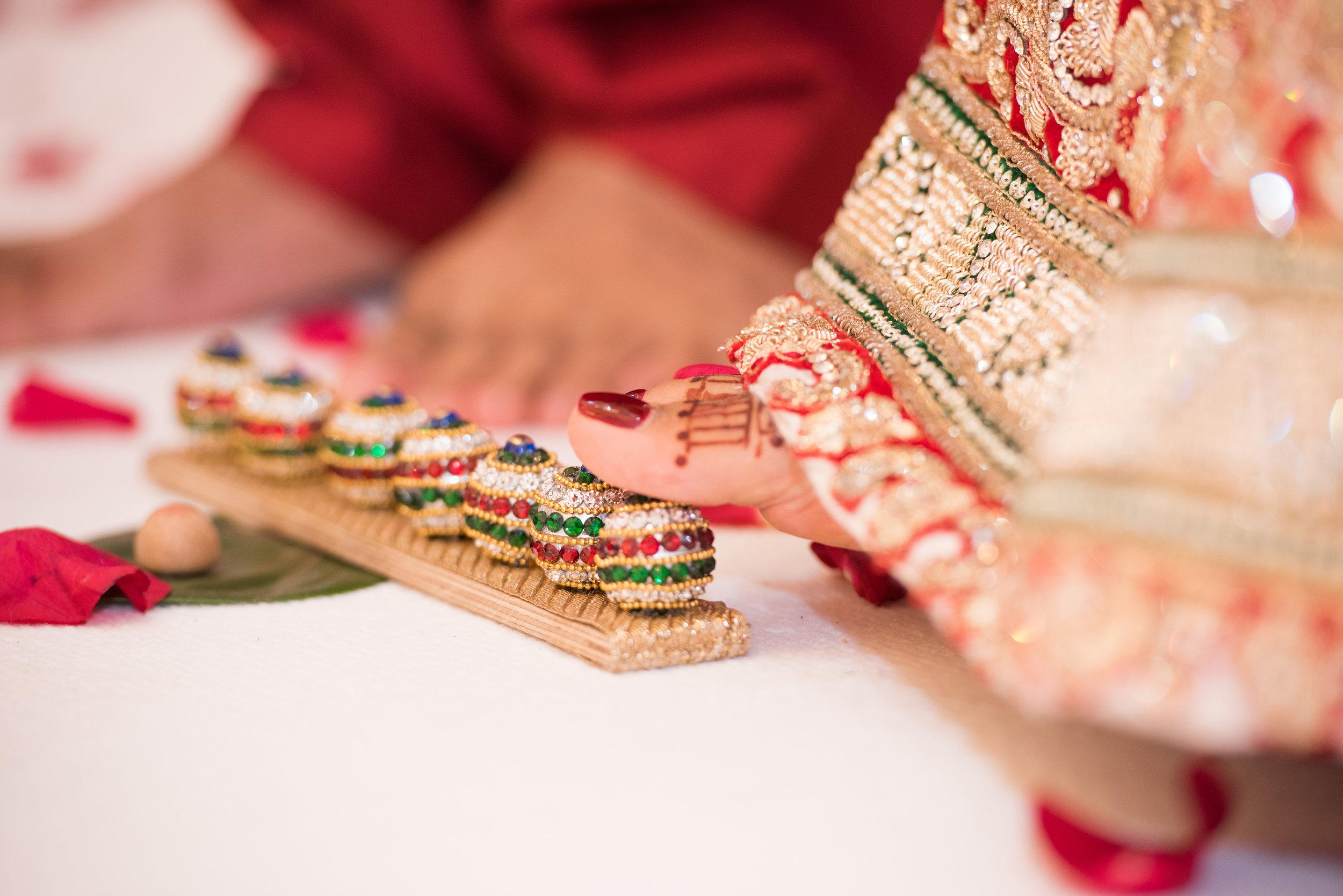 S&B_Wedding_1106.jpg