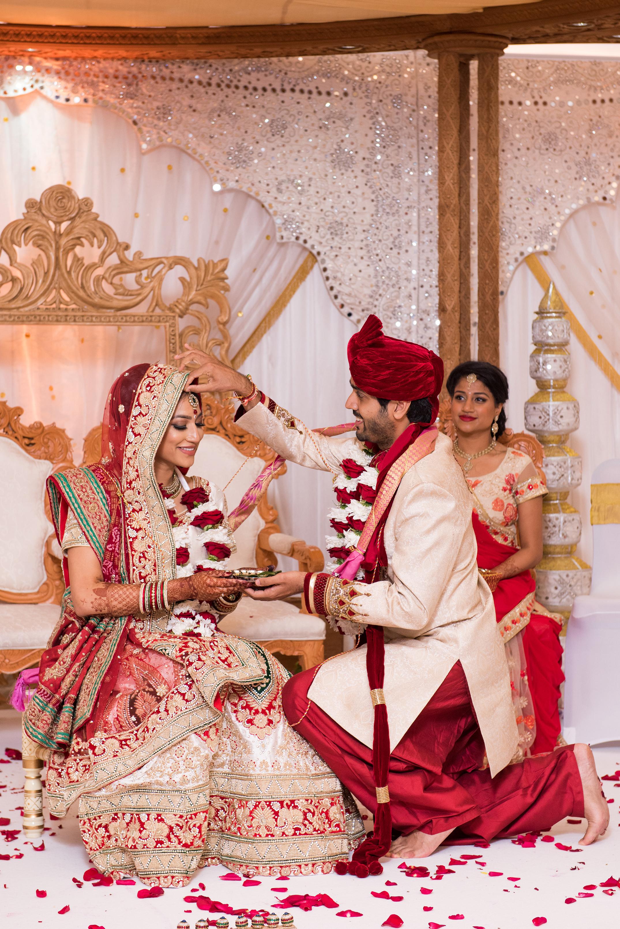 S&B_Wedding_1118.jpg
