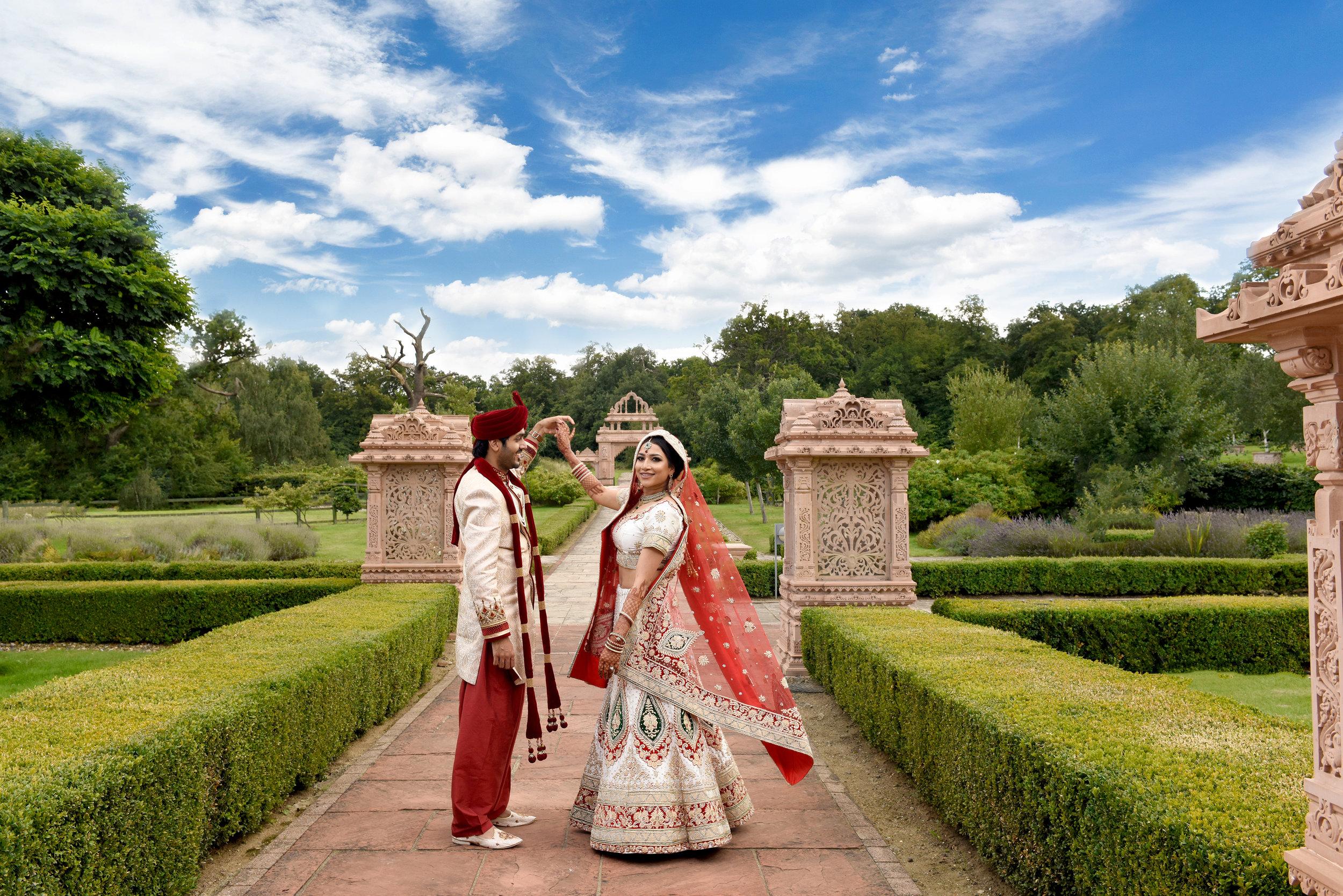 S&B_Wedding_1406.jpg