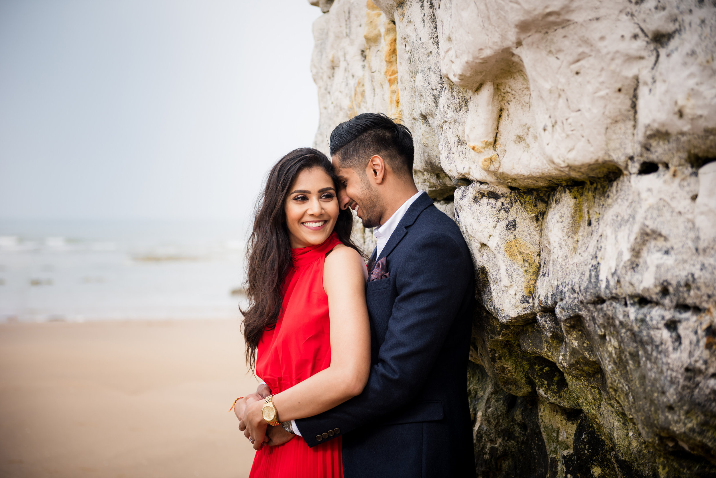 R&F_prewed_0041_edit.jpg