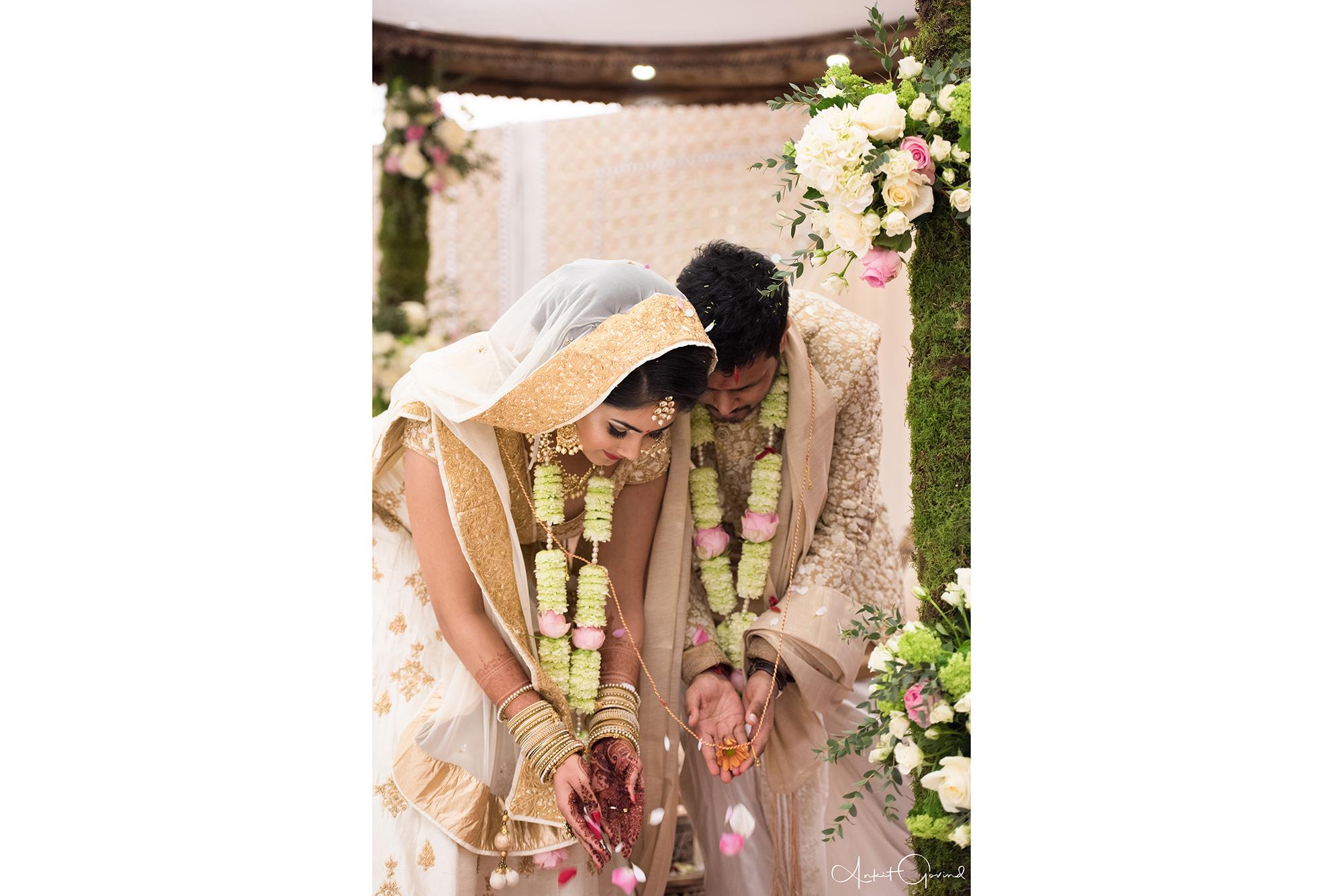 Oshwal_centre_Indian_wedding_Akruti_raj_00009.jpg