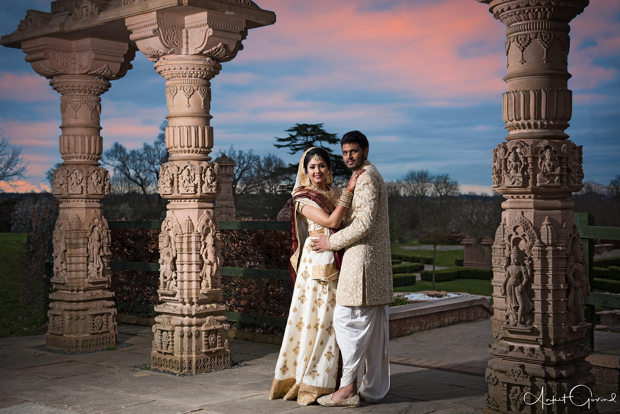 Oshwal_centre_Indian_wedding_Akruti_raj_00014.jpg