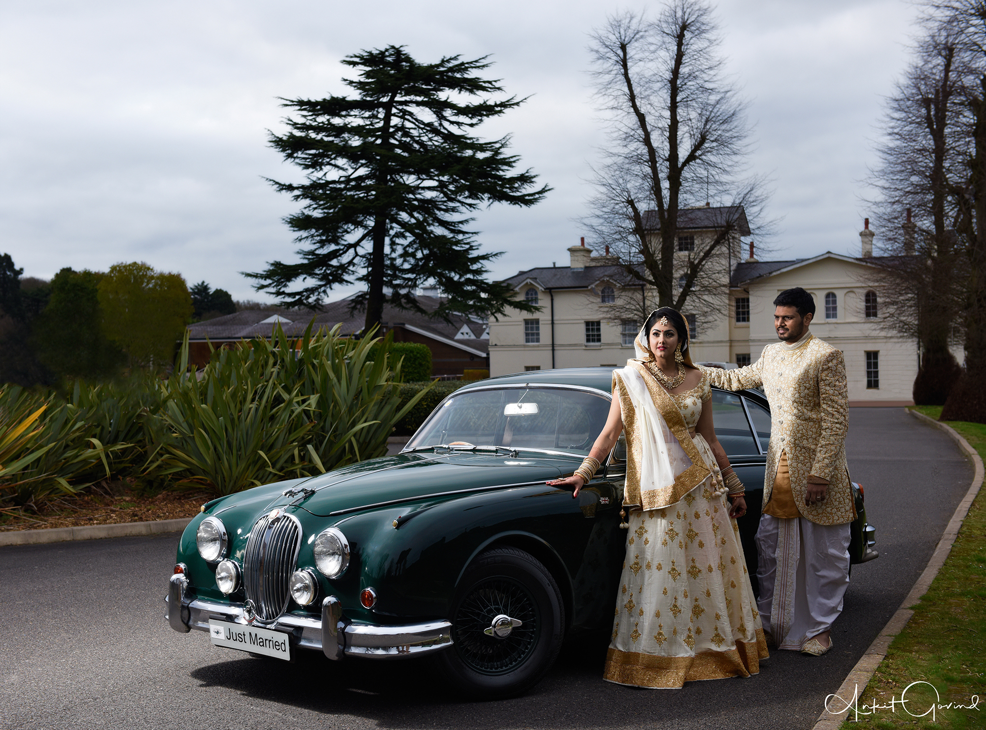 Oshwal_centre_Indian_wedding_Akruti_raj_00015.jpg