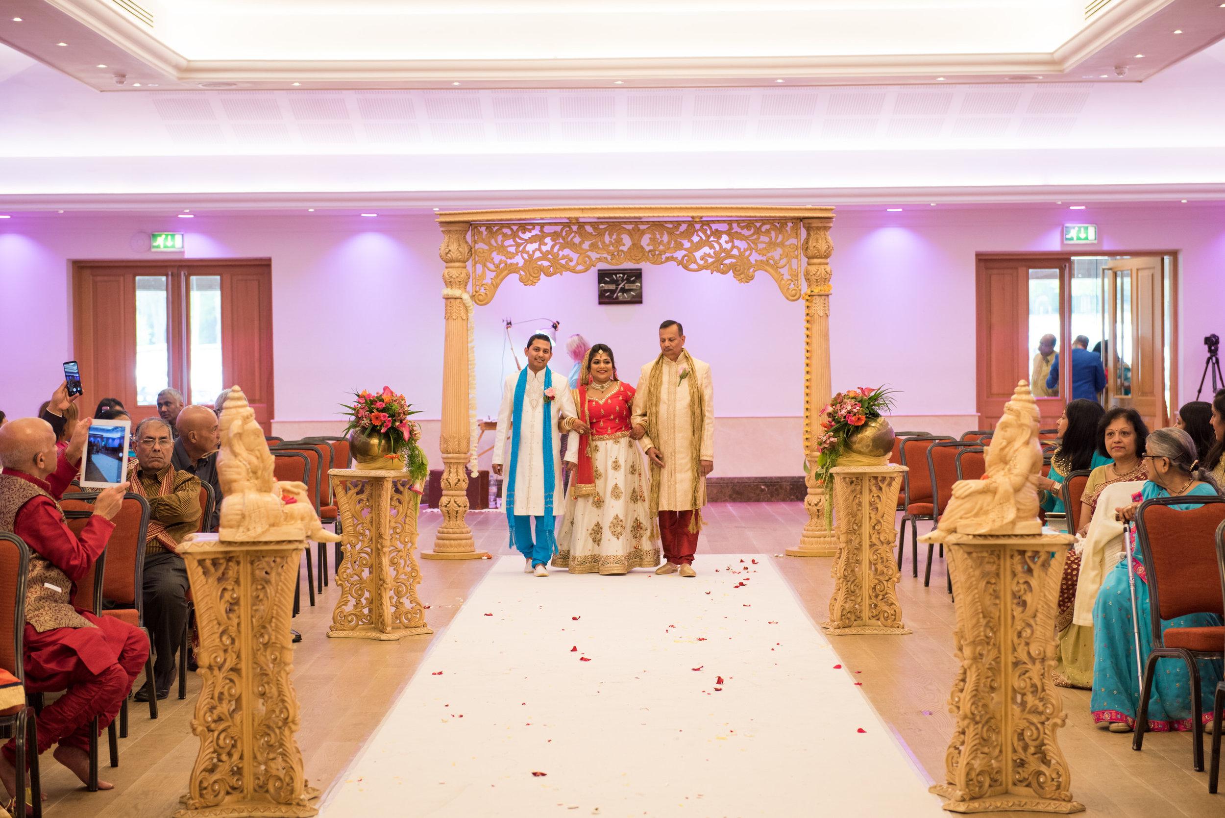 K&Y_Wedding_0619.jpg