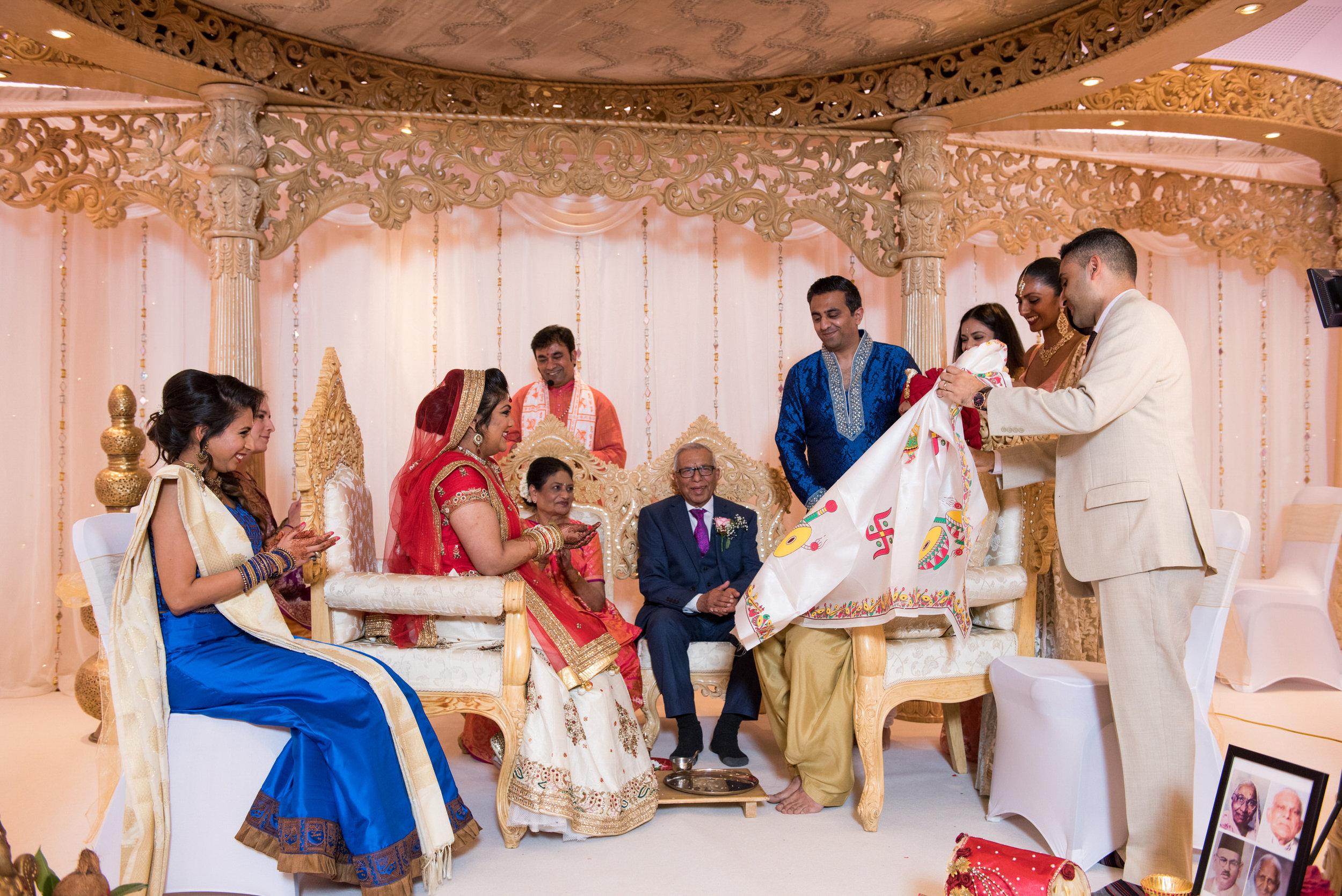 K&Y_Wedding_0652.jpg