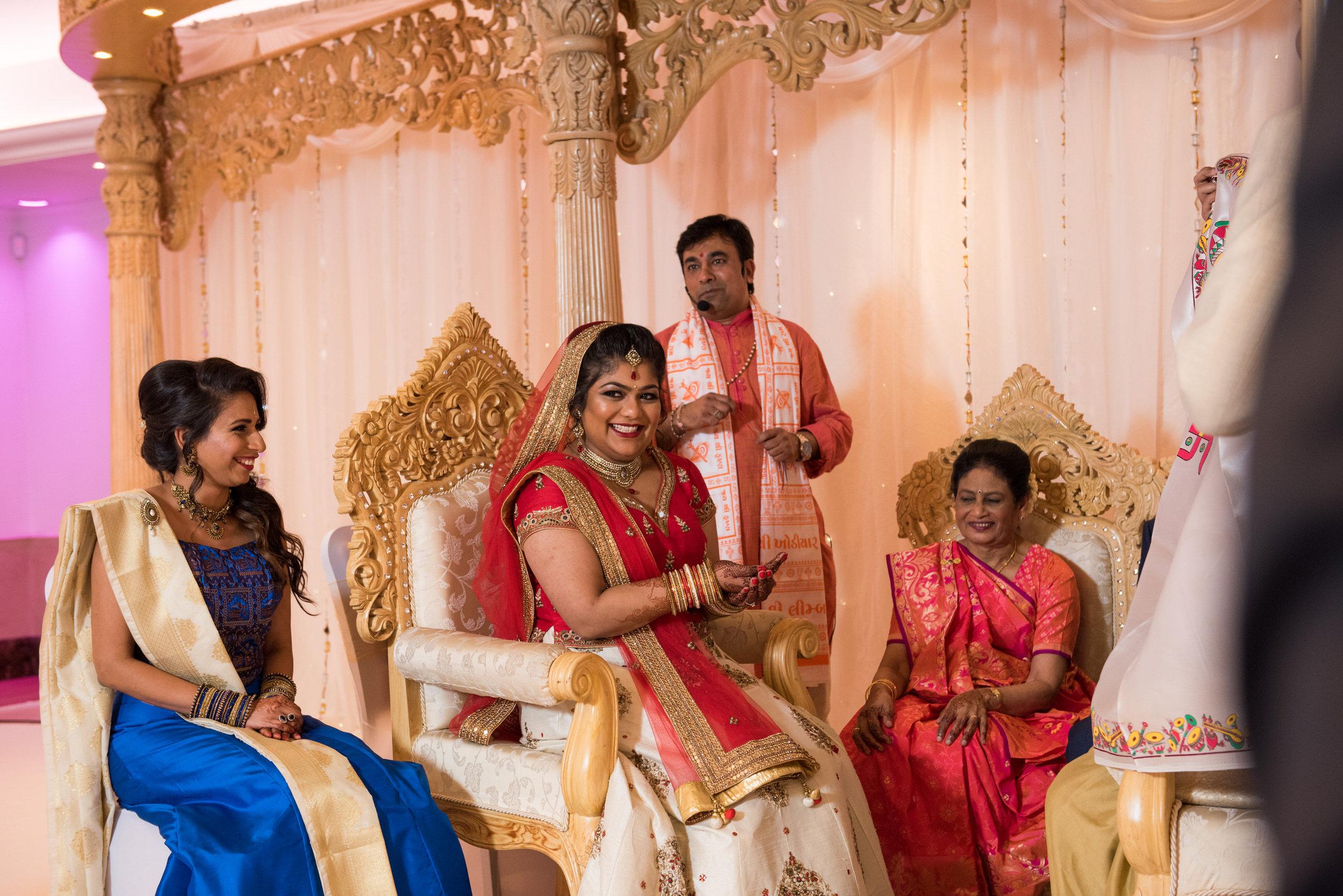 K&Y_Wedding_0647.jpg