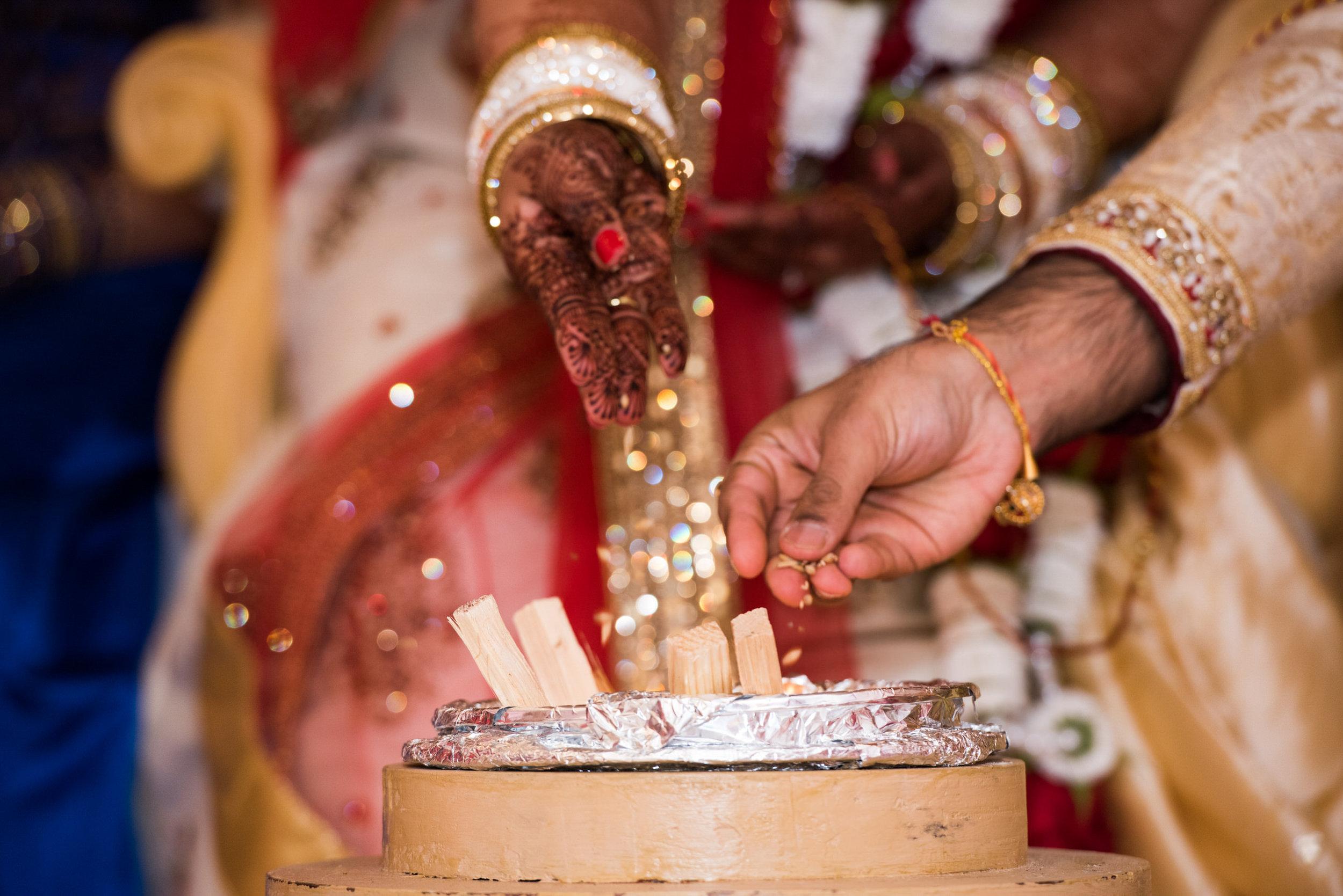 K&Y_Wedding_0824.jpg