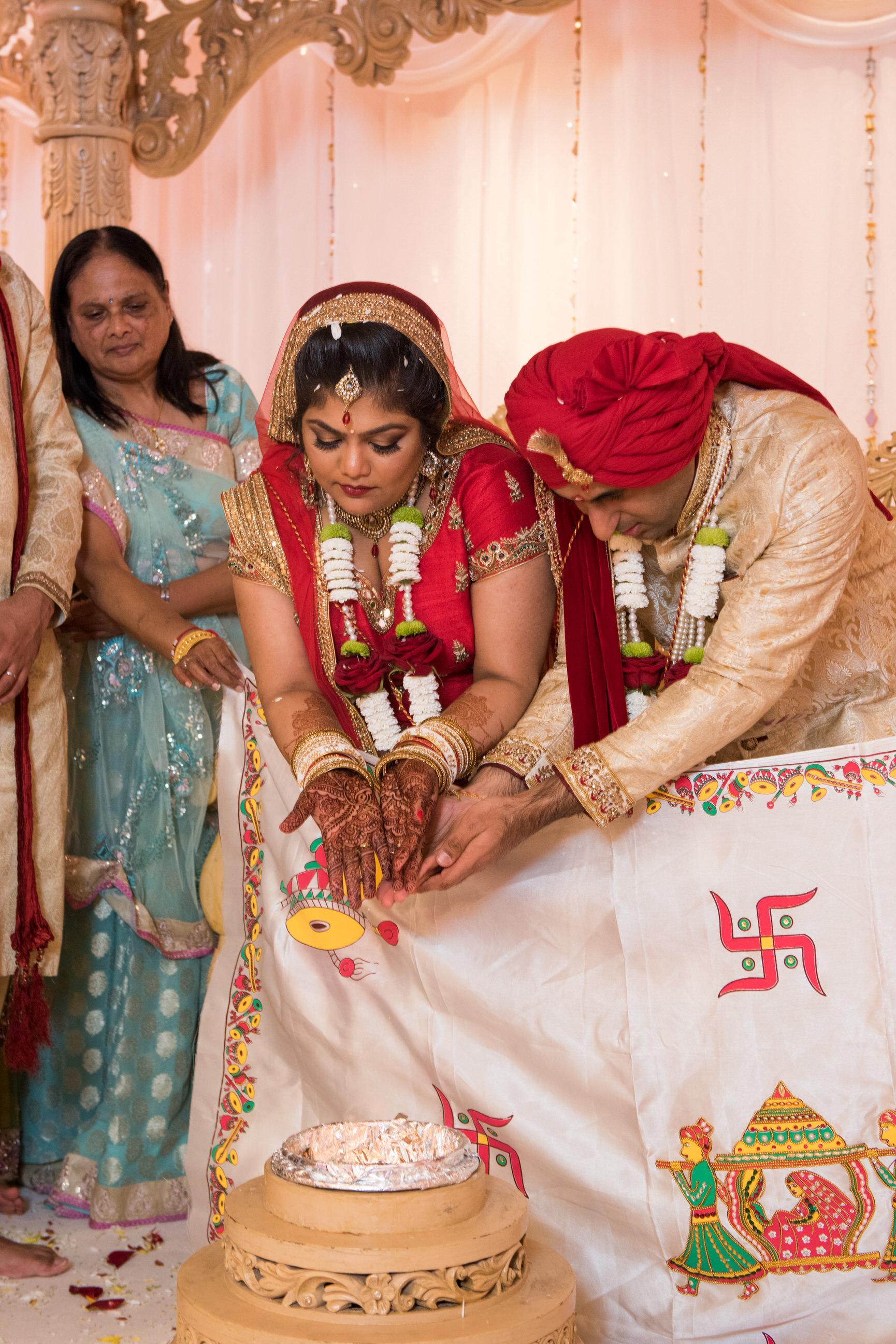 K&Y_Wedding_0883.jpg