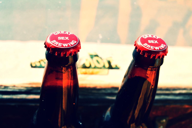 gsb-beer.jpg