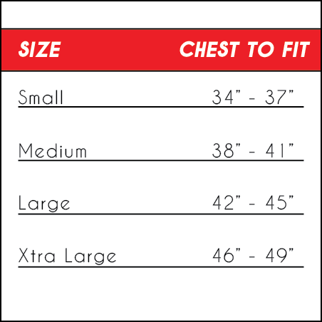 apparel-sizing-chart.png