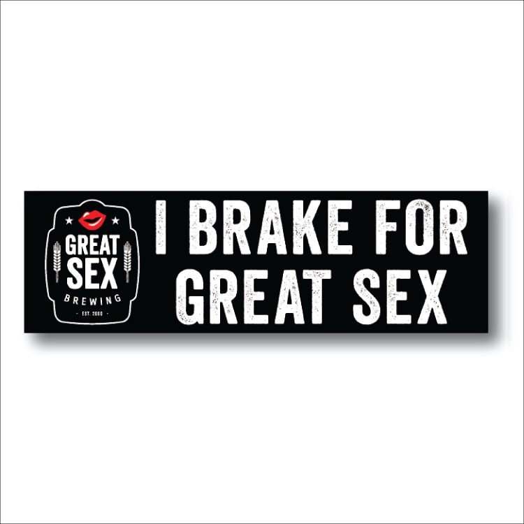 gsb-sticker-home-page-pic-1.png