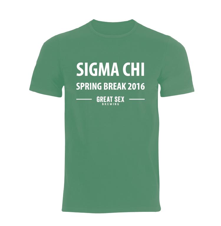 gsb-spring-break-shirt-green.png