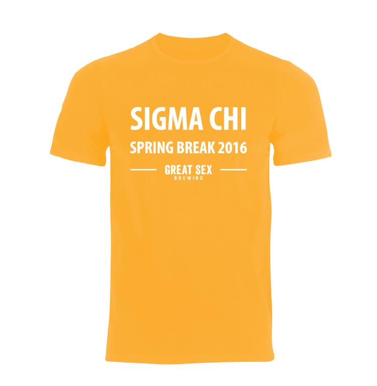 gsb-spring-break-shirt-orange.png