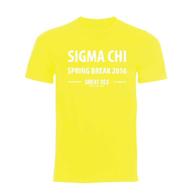gsb-spring-break-shirt-yellow.png