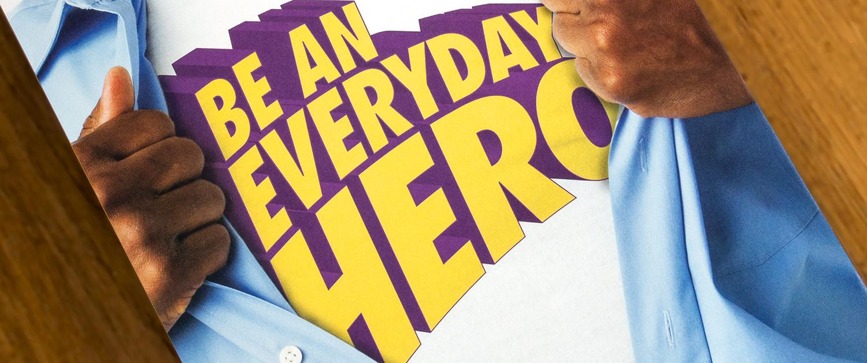 be-everyday-hero.jpg