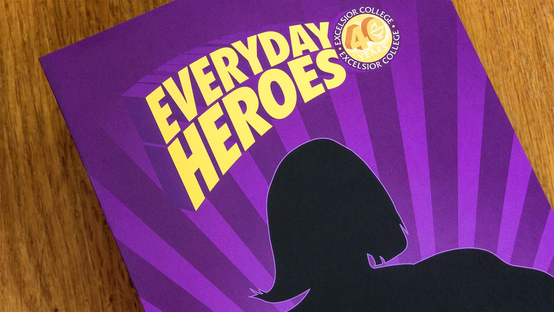 everyday-hero-cover.jpg