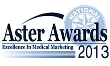 Aster-awards.jpg