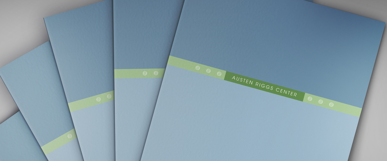 Riggs-folders.jpg
