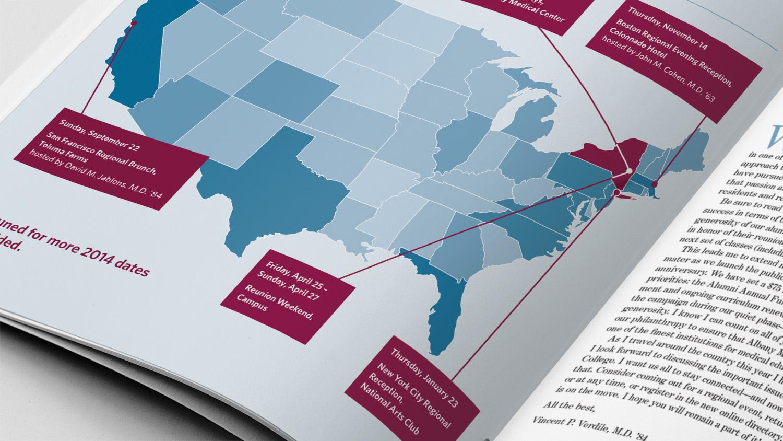 AMCAA-map.jpg