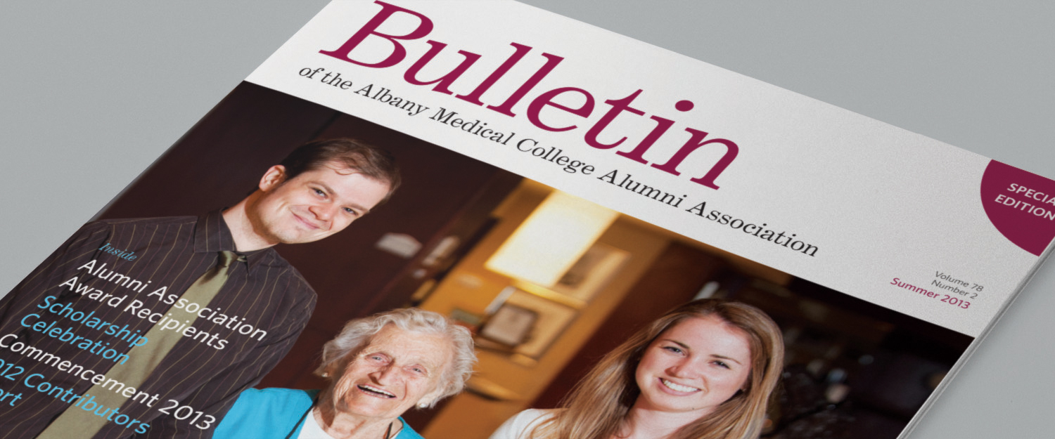 AMAA-bulletin-cover.jpg
