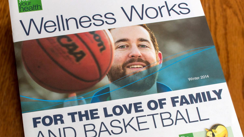 SCA-wellness-works-dave.jpg