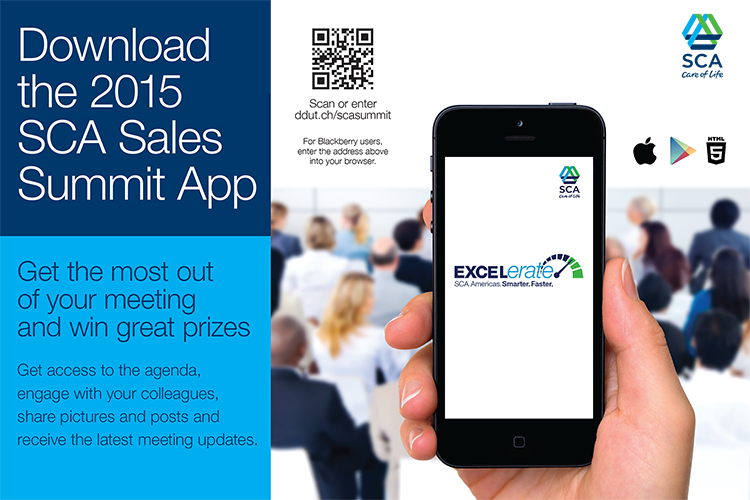 SCA-summit-app-postcard.jpg