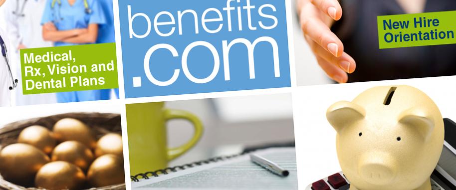 SCA-benefits-closeup.jpg