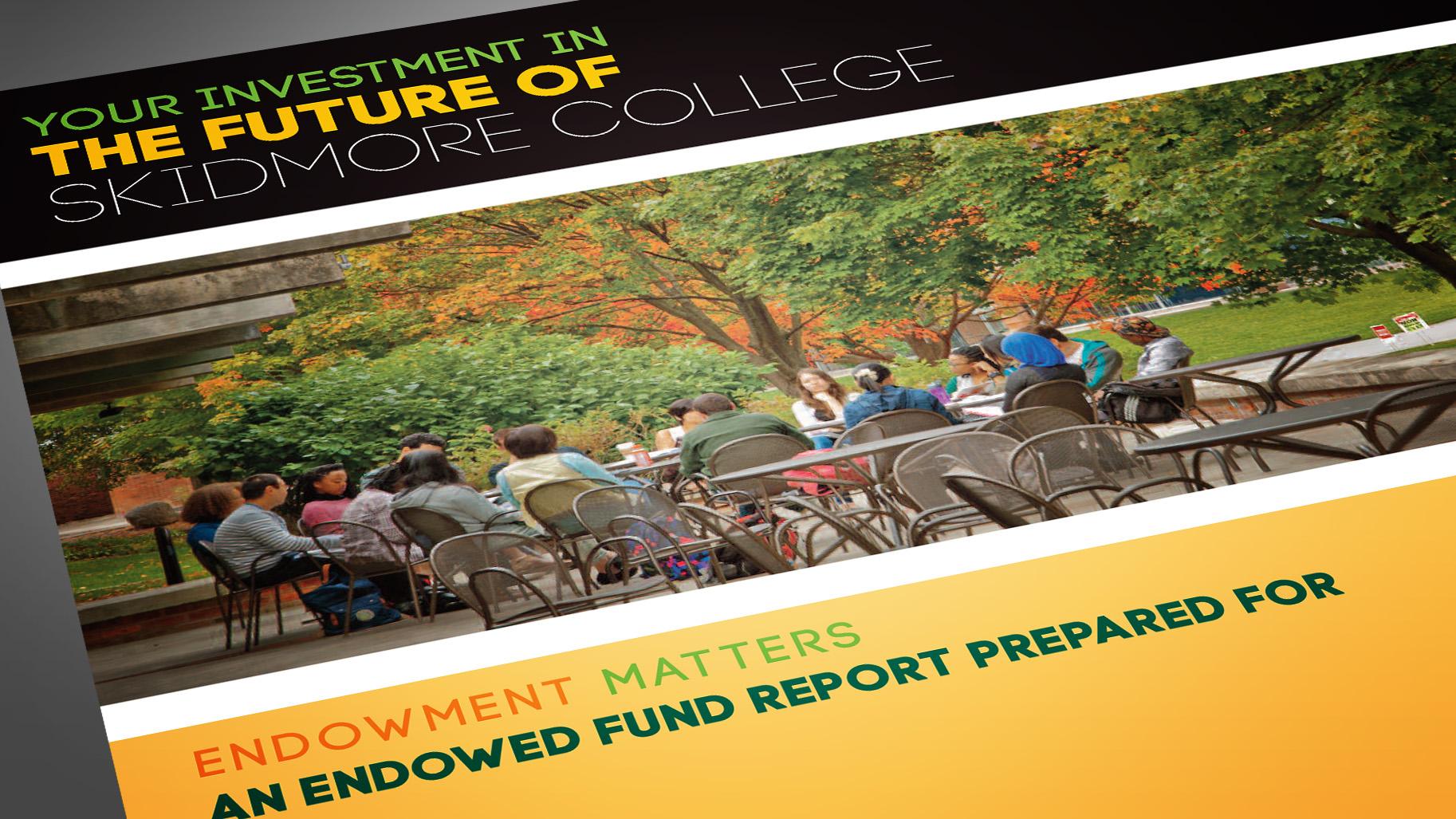 Skidmore-endowment-photo-cover.jpg
